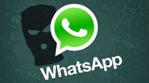 How to easily create a Whatsapp account without a phone number (without a SIM card)