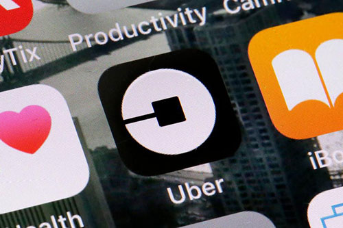 Uber pays $ 148 million. To solve the 2016 data hacking nightmare.