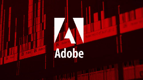 Adobe fixes data leak error in Reader