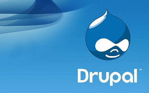 Vulnerability of Drupal Could Allow Remote Code Execution
