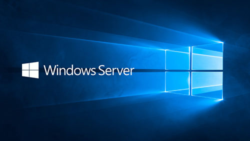 Windows servers are vulnerable to DoS attacks, Microsoft warns