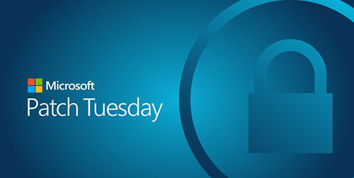 Microsoft Patch Tuesday fixes over 60 vulnerabilities in your PC