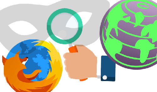Firefox borrows Tor browser privacy idea