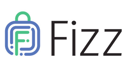 Facebook pays $ 10,000 for DoS error in Fizz TLS library