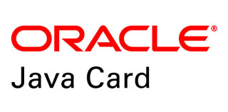 Many vulnerabilities discovered in Oracle Java Card technology