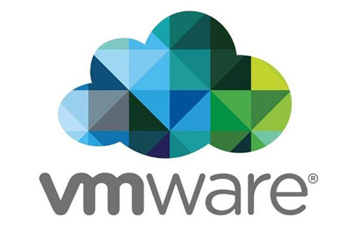 Disadvantages of VMware Patches