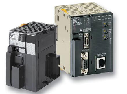 DoS attack on PLC can disrupt physical processes