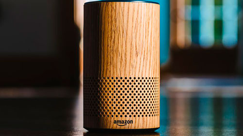 Caution! Amazon Alexa secretly records conversations