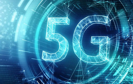 Buyers rarely update smartphones - will 5G help?