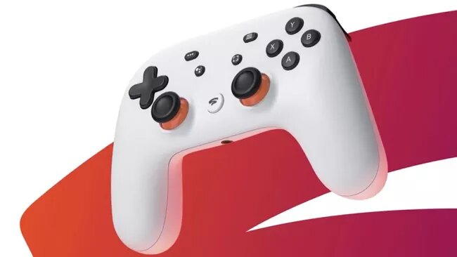 Best Google Stadia games