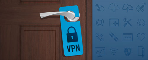 What to expect from VPN in 2020