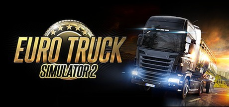 World of Trucks Account at Euro Truck 2