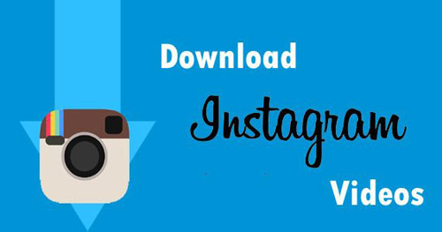 How to upload videos and images to Instagram