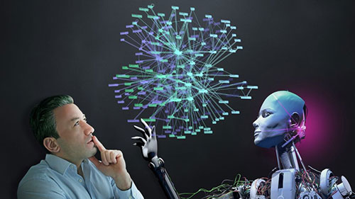 Turning Artificial Intelligence Into Reality