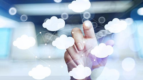 Five predictions for the cloud in 2019