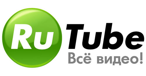 Are you looking for a free SMS check for Ru Tube?